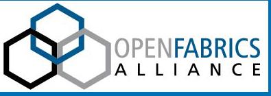 OpenFabrics Alliance