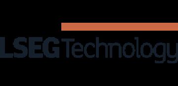 LSEG Technology